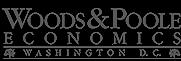 Woods & Poole Economics
